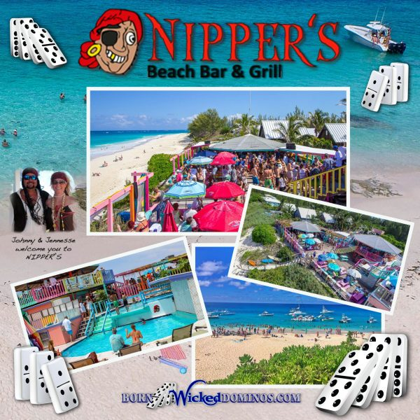 Nippers Table
