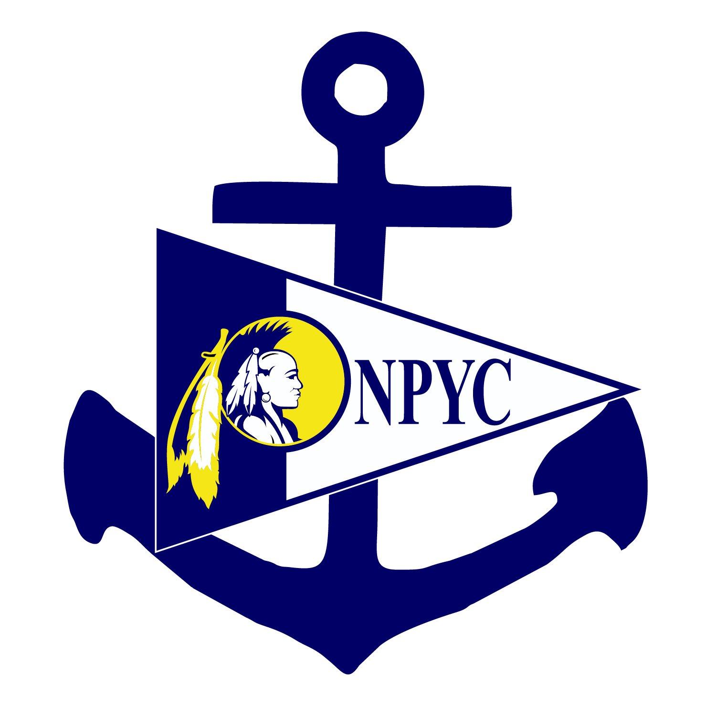 North Passage Yacht Club