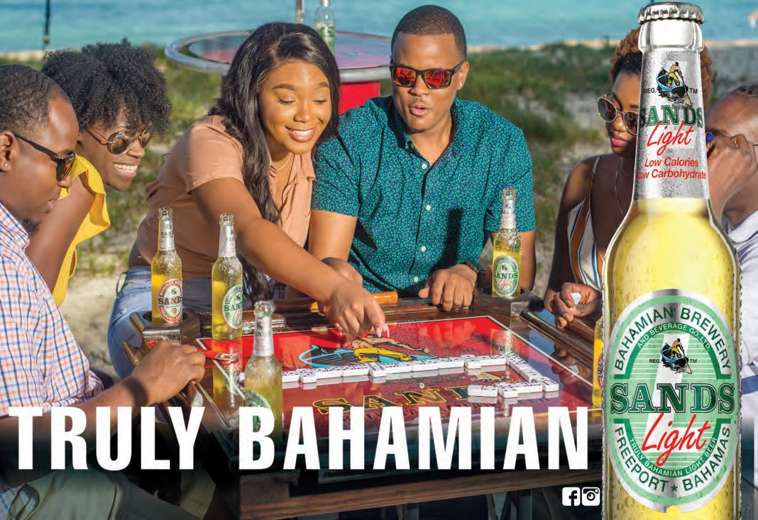 born-wicked-dominos-sands-beer-truly-bahamian