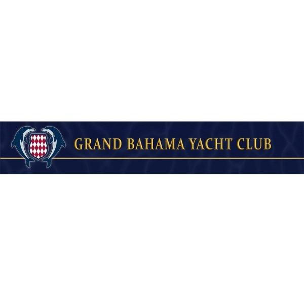 brand-bahama-yach-club
