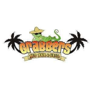 grabbers-logo
