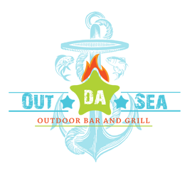 outdasea