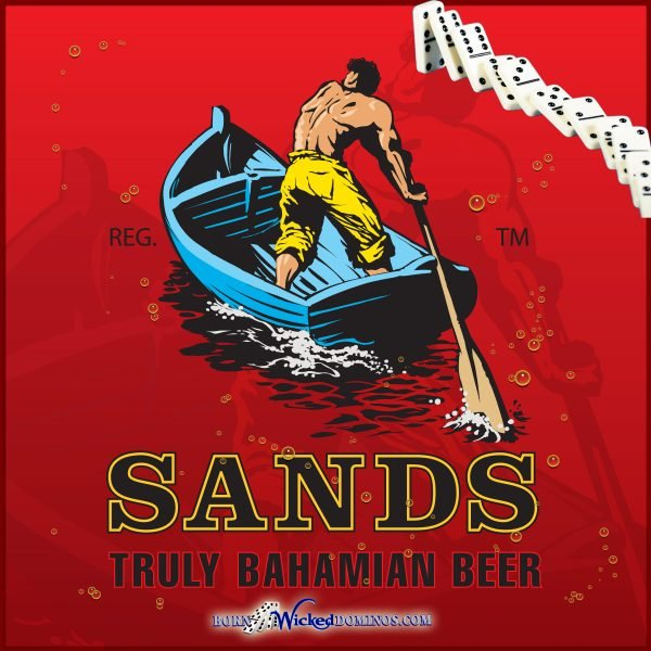 sands table