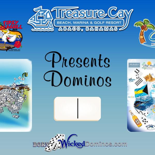 treasure-cay